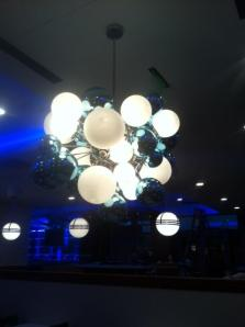 New Light Design